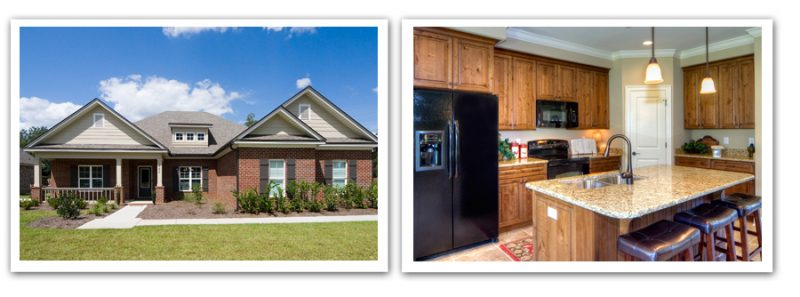 2012 Finest on the Emerald Coast Winner – Builder/General Contractor and Builder/Home Improvement