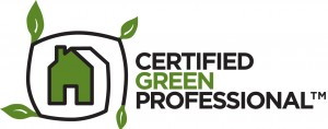 CertifiedGreenLogo