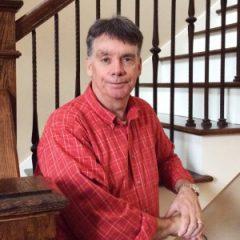 Craig Harley