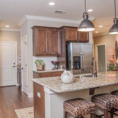 47 Pintail Blvd., Freeport kitchen area