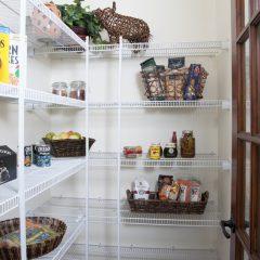 47 Pintail Blvd., Freeport pantry