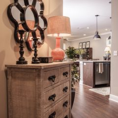 47 Pintail Blvd., Freeport interior 1