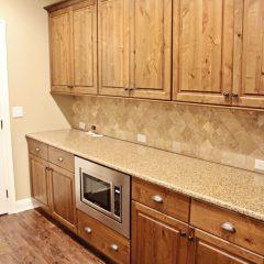 1804 Alaqua Creek Cove kitchen countertops