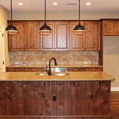 1804 Alaqua Creek Cove kitchen sink