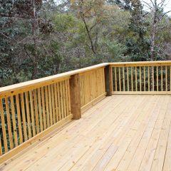 1804 Alaqua Creek Cove upper deck
