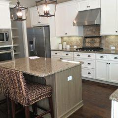 1804 Alaqua Creek Cove kitchen