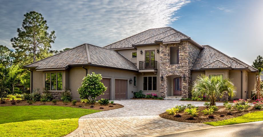 Welcome To Randy Wise Homes