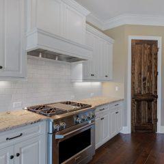 1630 San Marina kitchen 4