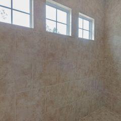 1630 San Marina master bathroom windwos