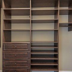 1630 San Marina master closet