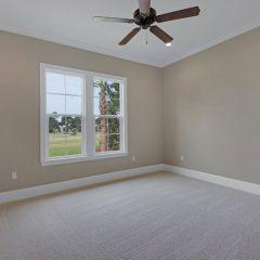 1630 San Marina master bedroom 4