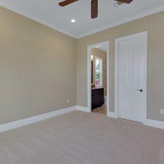 1630 San Marina master bedroom 3