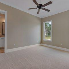 1630 San Marina master bedroom 2