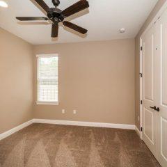 Live Oak Guest Bedroom