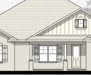 briarwood-b-2elevation