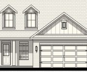 cottage-b-b-3elevation