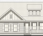 cottage-a-b-8elevation