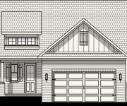 cottage-c-lot-14aelevation