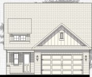 cottage-c-b-2elevation