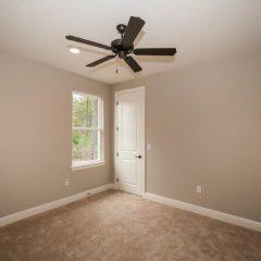Willow Oak Guest Bedroom