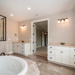 Willow Oak Master Bath
