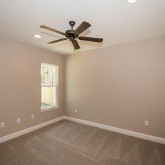 Cottonwood bedroom 1