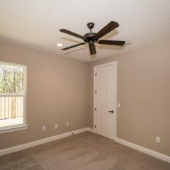 Cottonwood bedroom 2