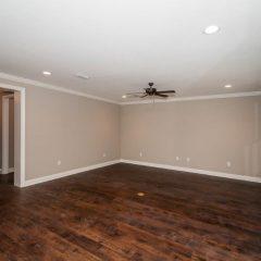 Hawthorne Living Room