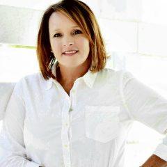 Michele Ray