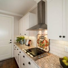 1504 Mill Creek Drive kitchen 6