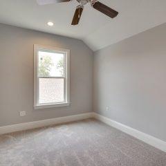Cottage M bedroom 3