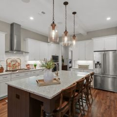 4404 Colleen Cove kitchen