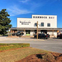 Hammock Bay General Store