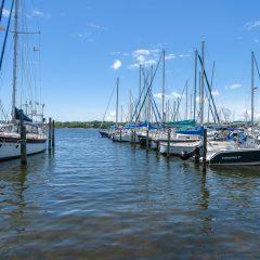 Niceville Yacht Club