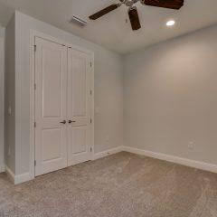 Patterson III bedroom 4