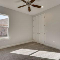 Patterson III bedroom 3