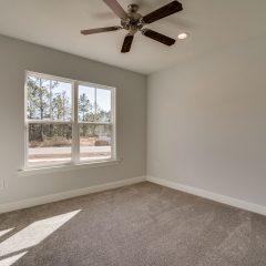 Patterson III bedroom 2