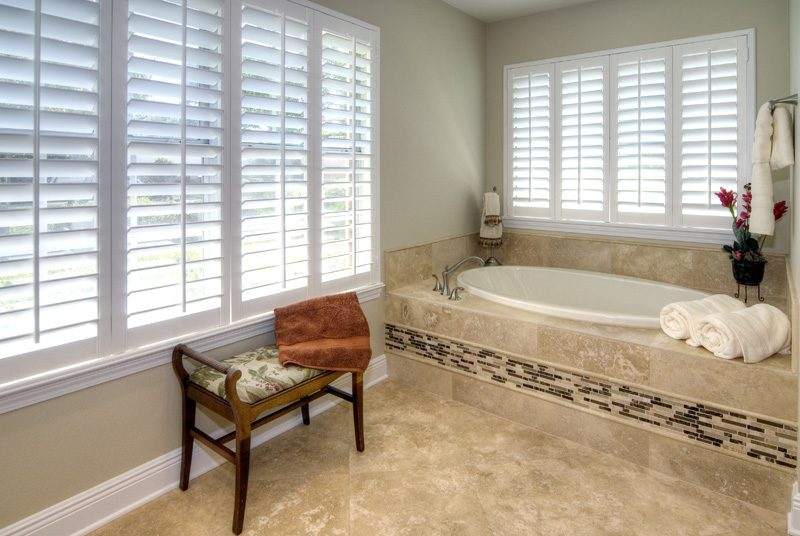 Bathroom Remodel in Bluewater Bay 4
