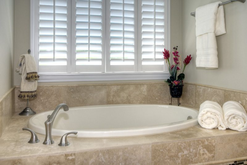 Bathroom Remodel in Bluewater Bay 5