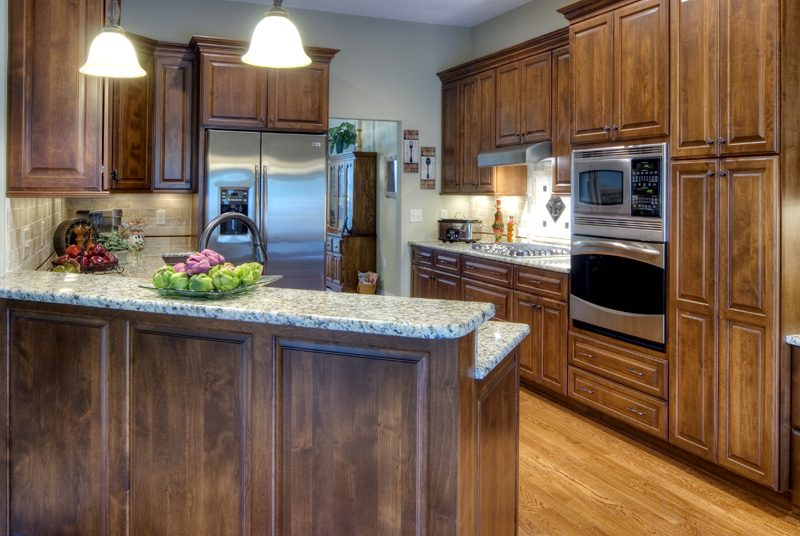 Kitchen Renovation in Rocky Bayou, Niceville 6
