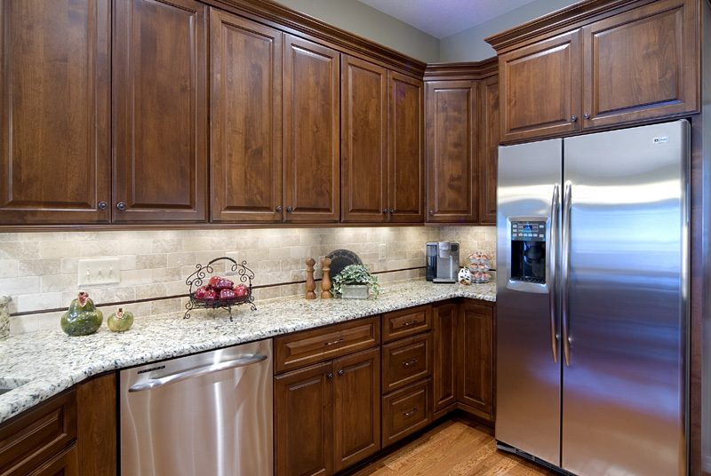 Kitchen Renovation in Rocky Bayou, Niceville 12