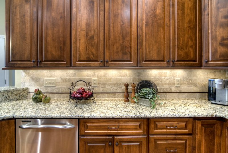 Kitchen Renovation in Rocky Bayou, Niceville 8