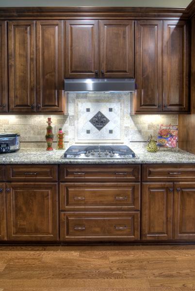 Kitchen Renovation in Rocky Bayou, Niceville 14