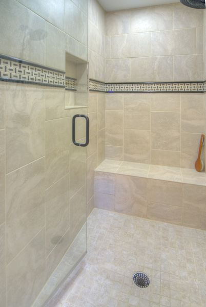 Bathroom Remodel in Bluewater Bay 6