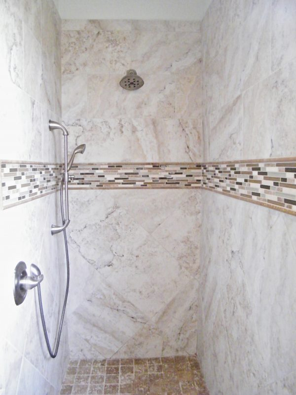 Bathroom Remodel In Niceville 3