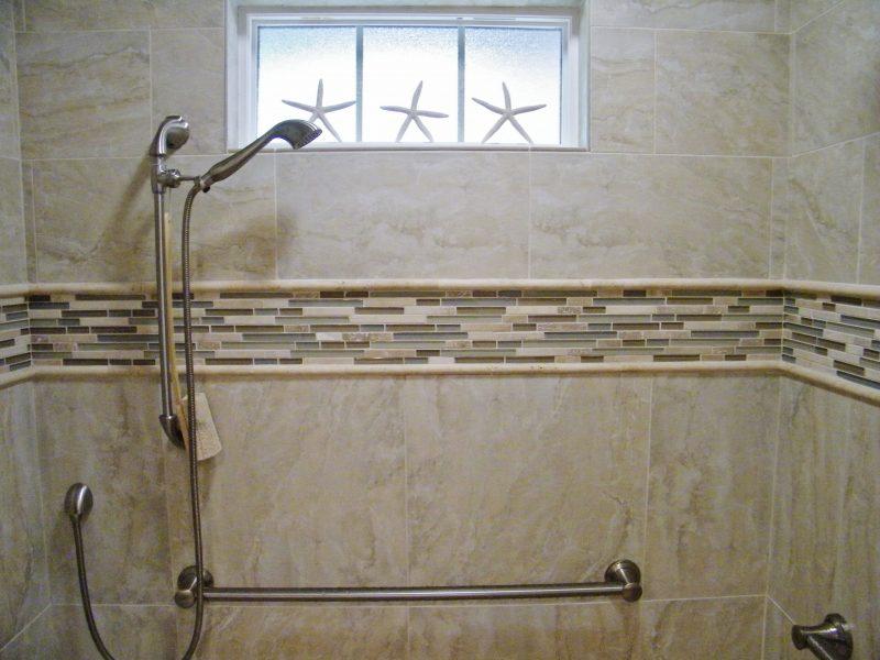 Bathroom Renovation in Shalimar 3