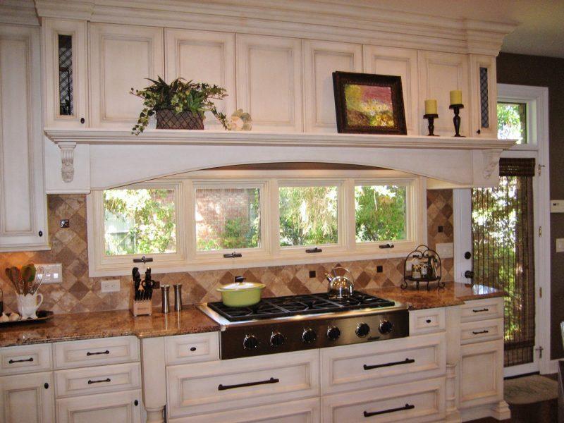 Kitchen Remodel in Rocky Bayou, Niceville 3