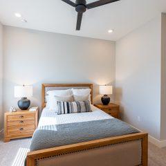 Addie Floorplan - Guest Room
