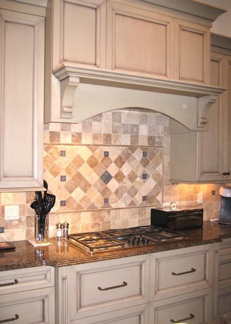 Kitchen Remodel in Niceville 1