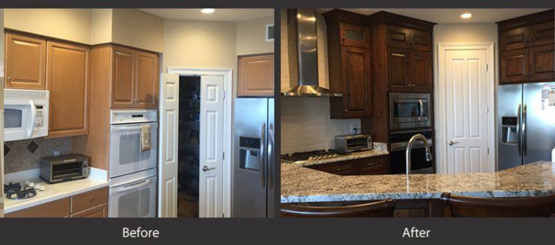 Kitchens 3